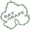 baygrapewine.com Coupons and Promo Codes