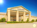 Baymont Inn & Suites Coupons and Promo Codes