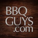 BBQGuys.com Coupons and Promo Codes