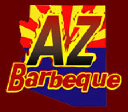 BBQGuys Coupons and Promo Codes