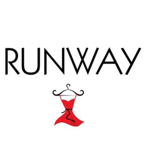 Be Runway Vous Coupons and Promo Codes