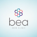 bea Skin Clinic Coupons and Promo Codes