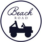 Beach Road Designs Coupons and Promo Codes