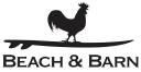 beachandbarn.com Coupons and Promo Codes