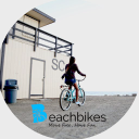 beachbikes.net Coupons and Promo Codes