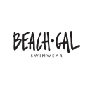 Beach Gal Coupons and Promo Codes