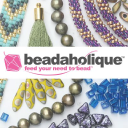 Beadaholique Coupons and Promo Codes