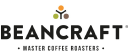 Master Coffee Roasters Coupons and Promo Codes