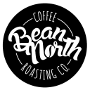 Bean North Coffee Roasting Co Coupons and Promo Codes