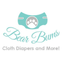 Bear Bums Coupons and Promo Codes