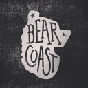 bearcoastcoffee.com Coupons and Promo Codes