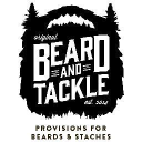 beard-tackle.com Coupons and Promo Codes