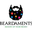 Beardaments Coupons and Promo Codes