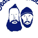 Bearded Brothers Coupons and Promo Codes