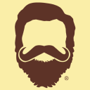 Beardfellows Limited Coupons and Promo Codes