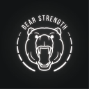 bearstrength.co.uk Coupons and Promo Codes