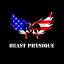 Beast Physique Fitness Coupons and Promo Codes