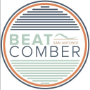 beatcomber.com Coupons and Promo Codes
