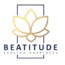 beatitude.in Coupons and Promo Codes