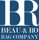 Beau & Ro x Sara Rossi Coupons and Promo Codes