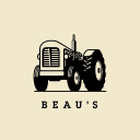 beaus.ca Coupons and Promo Codes