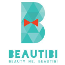 Beauty Me, Beauty Be Coupons and Promo Codes