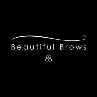 Beautiful Brows & Lashes Coupons and Promo Codes
