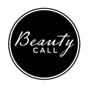 beautiquebeautybar.com inc Coupons and Promo Codes