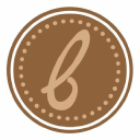 beautybakerie.com Coupons and Promo Codes