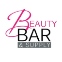 Beauty Bar & Supply Coupons and Promo Codes