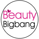 Beauty Big Bang Coupons and Promo Codes