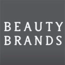 Beauty Brands Coupons and Promo Codes