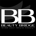 Beauty Bridge Coupons and Promo Codes