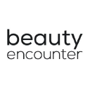Beauty Encounter Coupons and Promo Codes