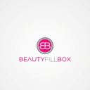 beautyfillbox.com Coupons and Promo Codes