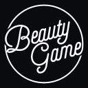 Beauty Game Coupons and Promo Codes