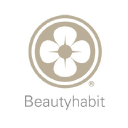 Beautyhabit Coupons and Promo Codes