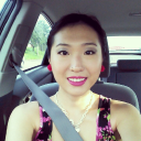 Shana Wang Coupons and Promo Codes