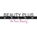 Beauty Plus Salon Coupons and Promo Codes