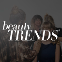 BeautyTrends Coupons and Promo Codes