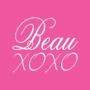 beauxoxo.com Coupons and Promo Codes