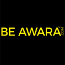 beawara.com Coupons and Promo Codes