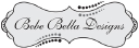 Bebe Bella Designs Coupons and Promo Codes