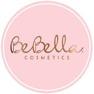 BeBella Cosmetics Official Coupons and Promo Codes