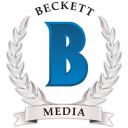 Beckett Media Coupons and Promo Codes