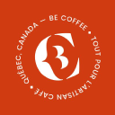 BeCoffee Coupons and Promo Codes