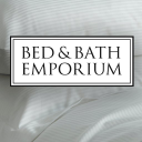 Bed & Bath Emporium Coupons and Promo Codes