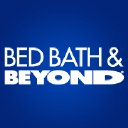 Bed Bath & Beyond Coupons and Promo Codes