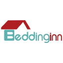 BeddingInn Coupons and Promo Codes