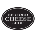 Bedford Cheese Shop Coupons and Promo Codes